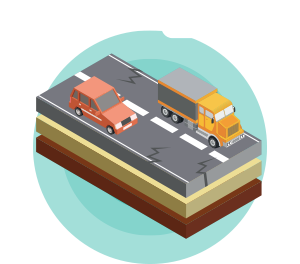 degradation-des-routes-nextroad