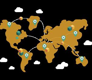 international-nextroad-routes