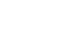 NextRoad Logo